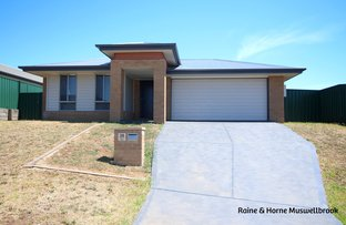 38 Jeans Street, Muswellbrook NSW 2333