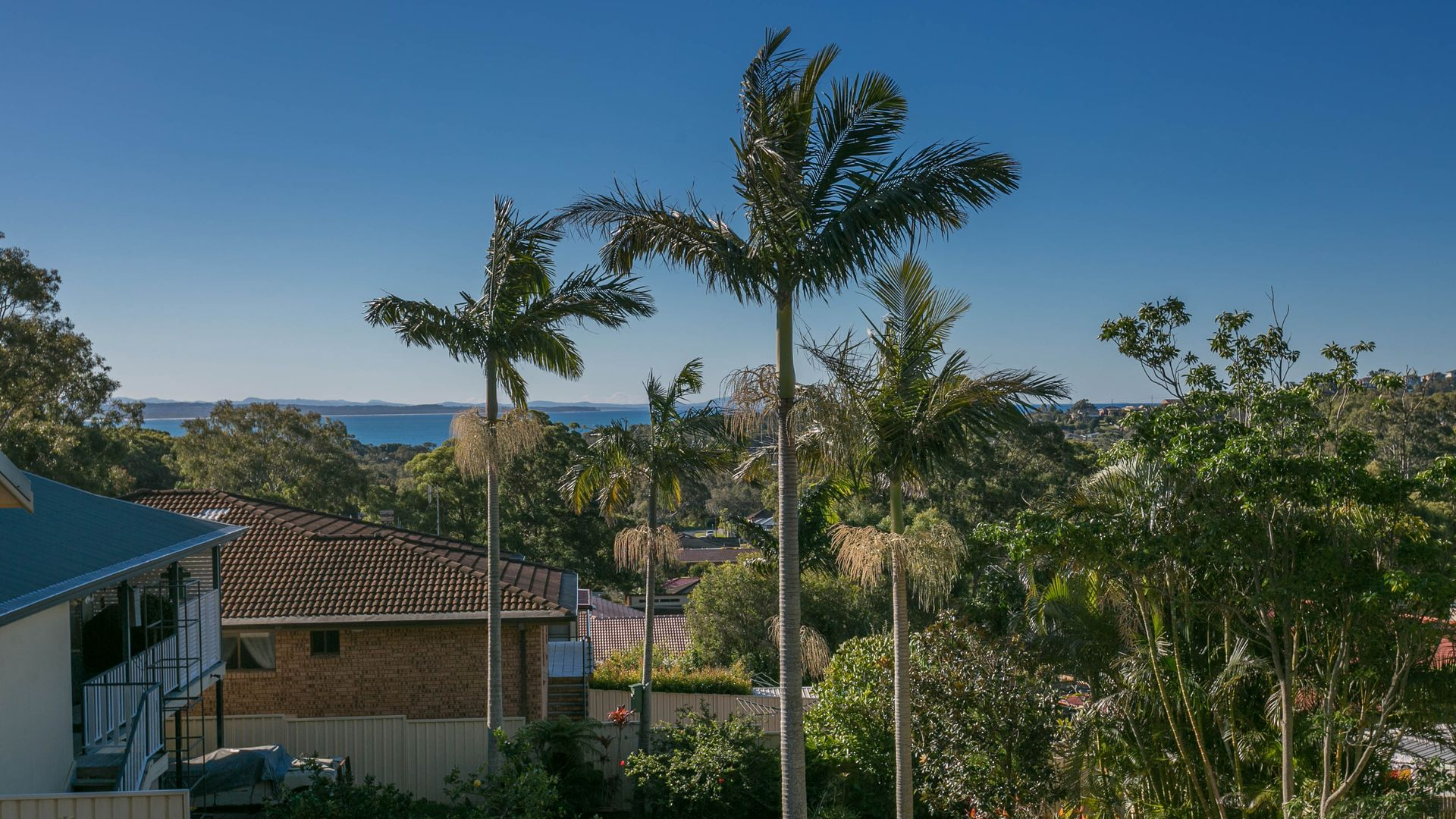 Forster NSW 2428, Image 1