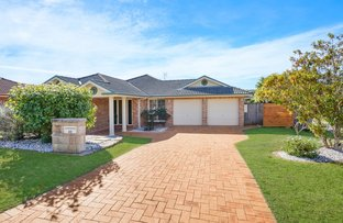 Picture of 40 Starboard Avenue, Bensville NSW 2251