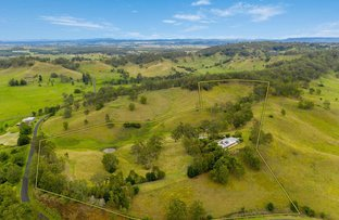 Picture of 705 Manifold Road, Bentley NSW 2480
