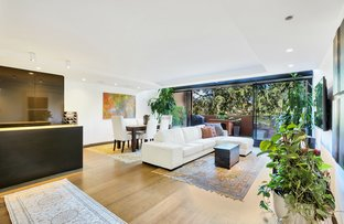 Picture of 105/50-58 Macleay Street St, Potts Point NSW 2011