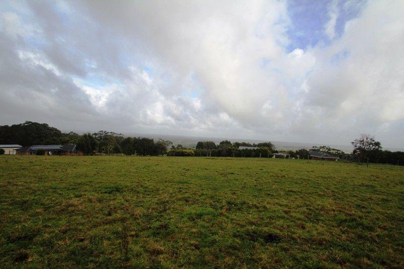 59 Mauds Road, Scotchtown TAS 7330, Image 1