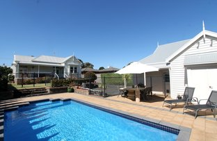 Picture of 23 Kruger Street, Warrnambool VIC 3280