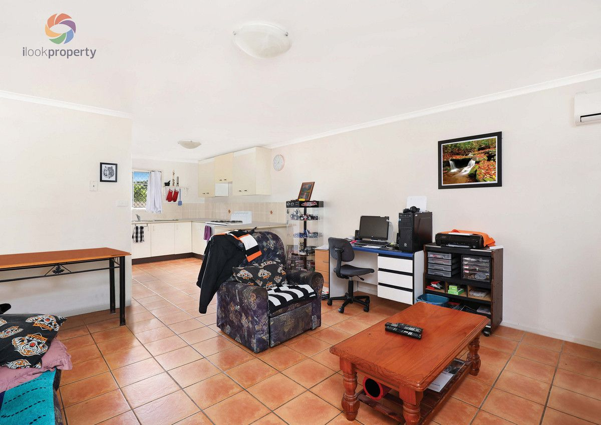 2/43 Park Road, Nambour QLD 4560, Image 2