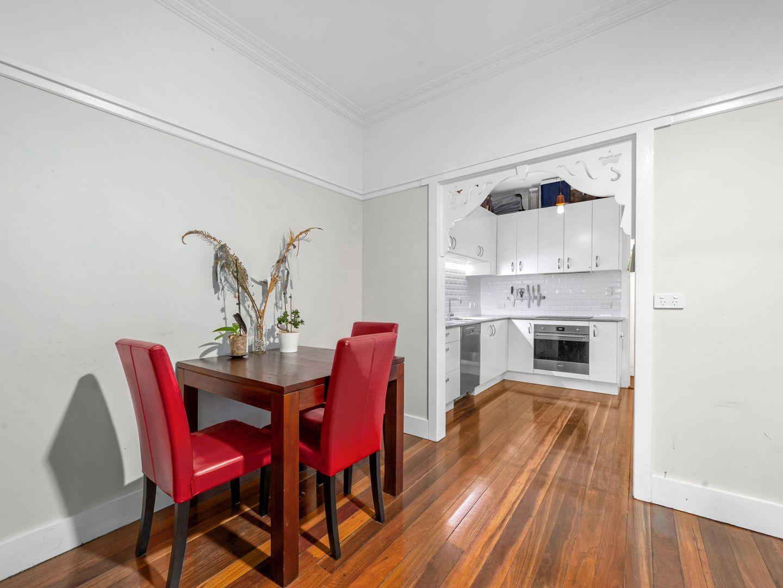 2/32 Appel Street, Highgate Hill QLD 4101, Image 2