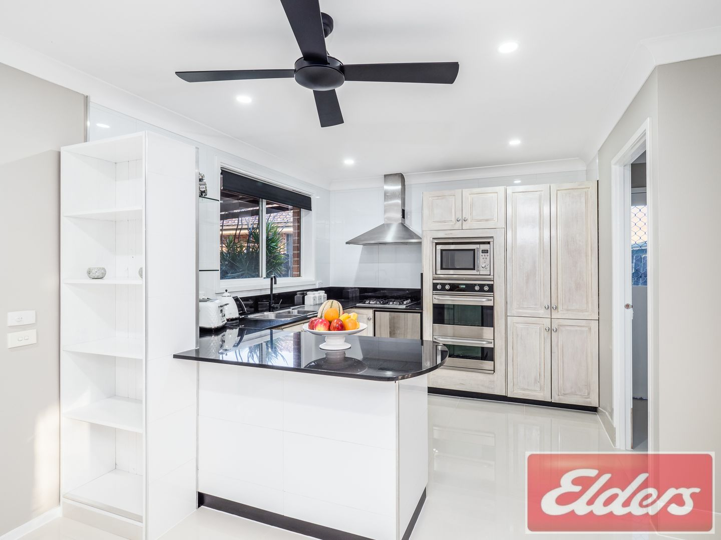 101 Sunflower Drive, Claremont Meadows NSW 2747, Image 2