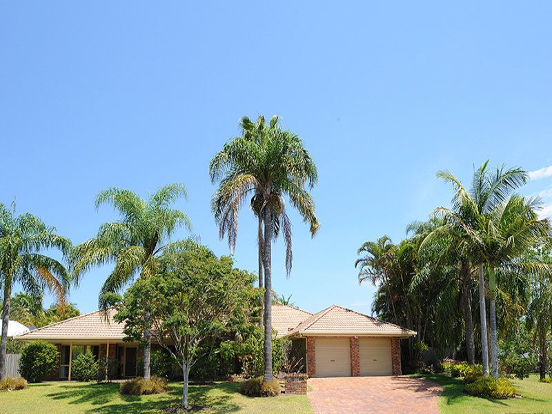 35 Deloraine Drive, Buderim QLD 4556, Image 0