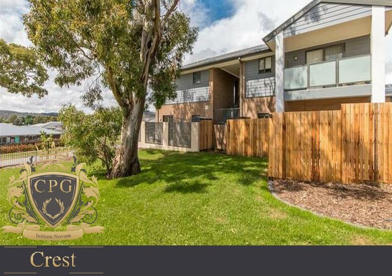 34/41 Lawrenson Circuit, Jacka ACT 2914, Image 0