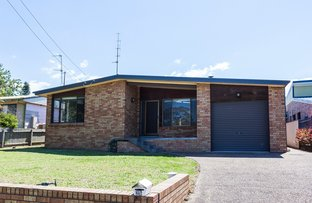 Picture of 25 Garrard Avenue, Mount Warrigal NSW 2528