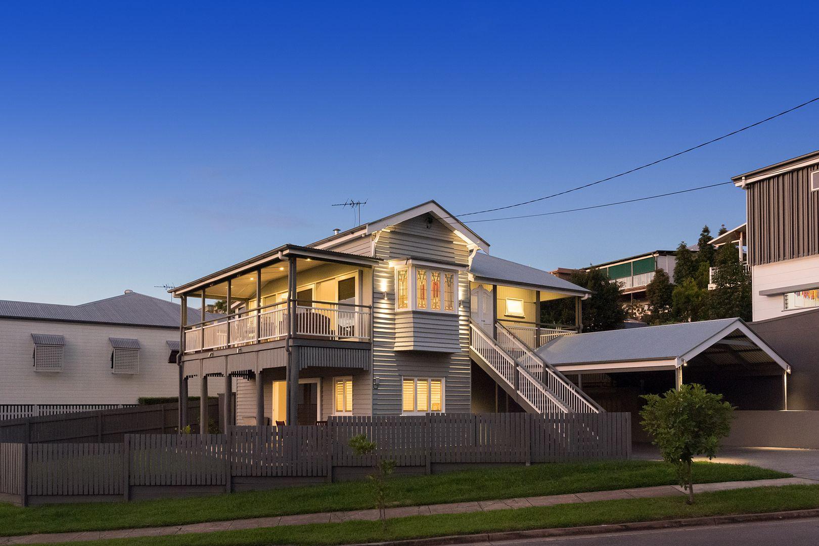 64 Ashton Street, Camp Hill QLD 4152, Image 0