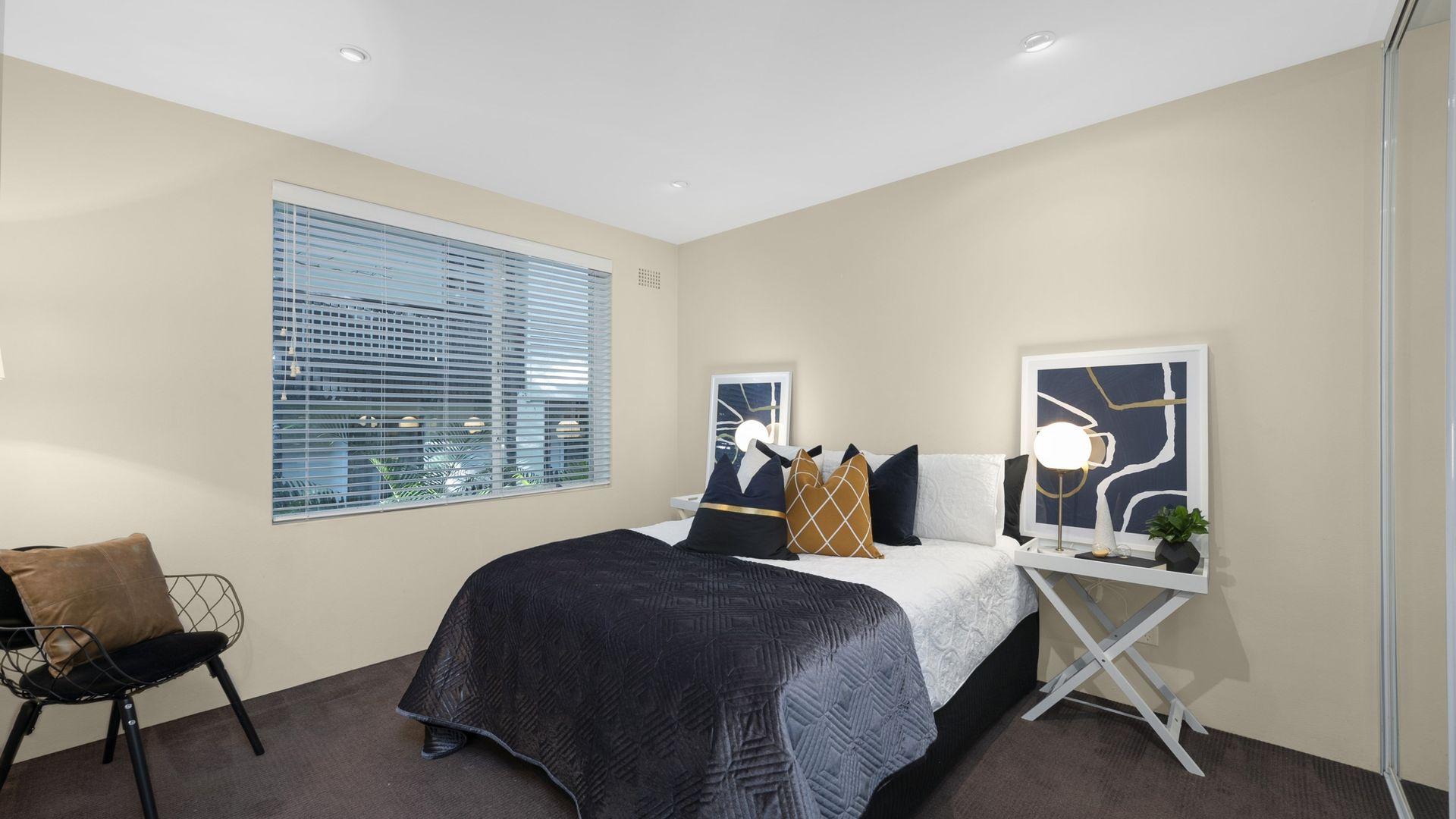 8/3-5 Riley Street, North Sydney NSW 2060, Image 1