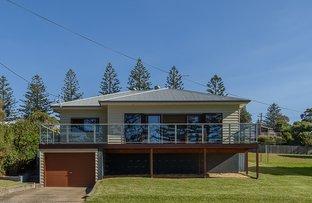 Picture of 5 Tuross Boulevard, Tuross Head NSW 2537