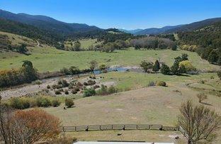 Picture of 664 Brindabella Valley Way, Brindabella NSW 2611