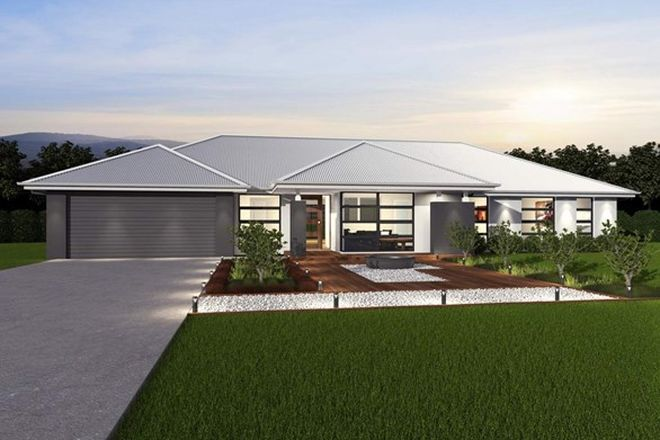 Picture of 215 Enderlie Drive, LOCHINVAR NSW 2321