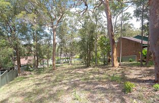 Picture of 100 Dangerfeild Drive, Elermore Vale NSW 2287
