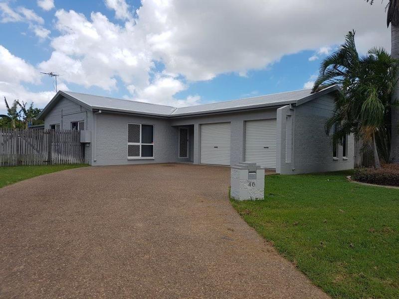 46 Eucalyptus Avenue, Annandale QLD 4814, Image 0
