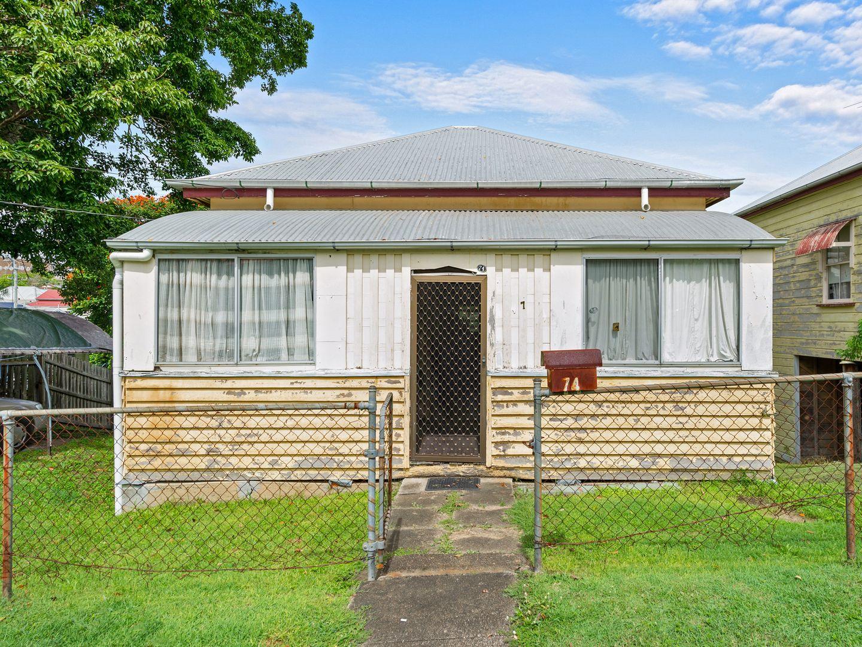 74 Charlotte Street, Paddington QLD 4064, Image 0