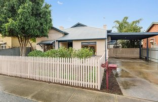 Picture of 5 Clarence Street, Hilton SA 5033