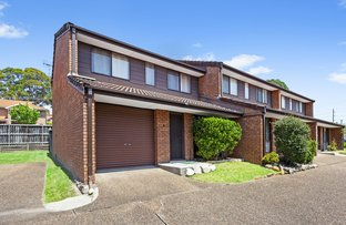 Picture of 9/8 Warner Avenue, Wyong NSW 2259