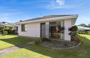 Picture of 51/96 Beerburrum Street, Battery Hill QLD 4551
