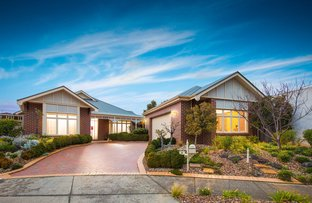 Picture of 5 Nolan Place, Taylors Lakes VIC 3038