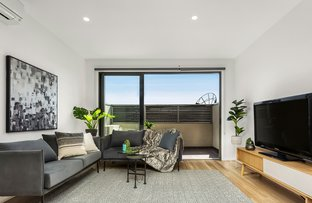 Picture of 5/96 Plumpton Avenue, Glenroy VIC 3046