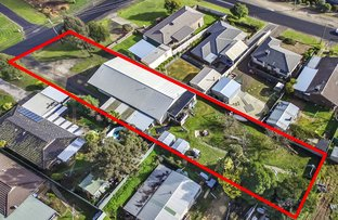 125 MacDougall Road, Golden Square VIC 3555