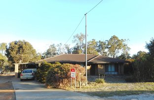 Picture of 74 Newstead Road, Kojonup WA 6395