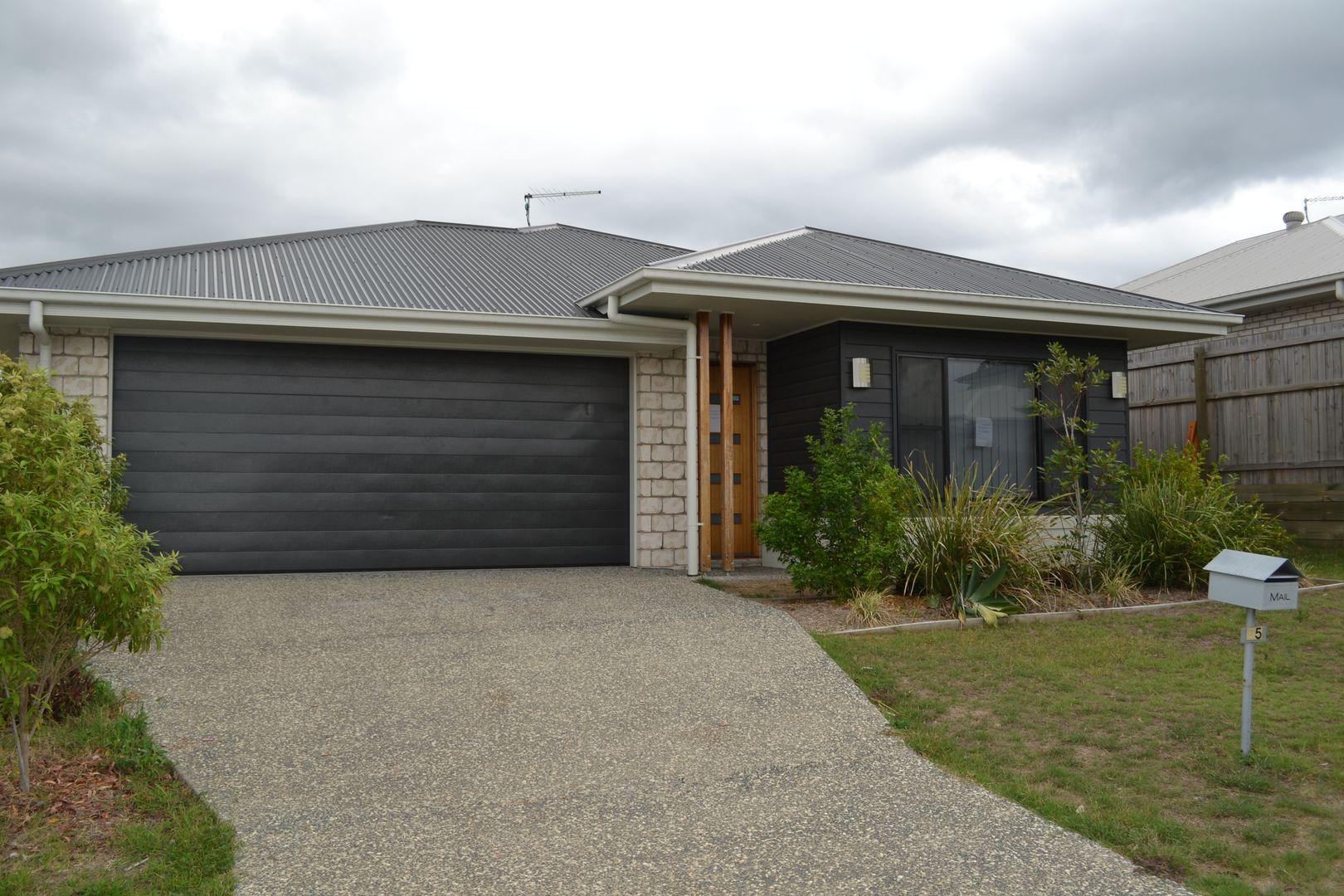 35 Latham Street, Yarrabilba QLD 4207, Image 0