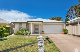 Picture of 27c Dowling Street, Nelson Bay NSW 2315