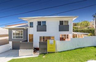 Picture of 6 Boyne Street, Alderley QLD 4051