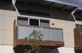 Picture of 10/3 Fifteenth Street, Gawler South SA 5118
