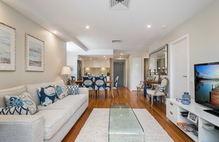 Picture of 10/25 Vincent Street, Indooroopilly QLD 4068
