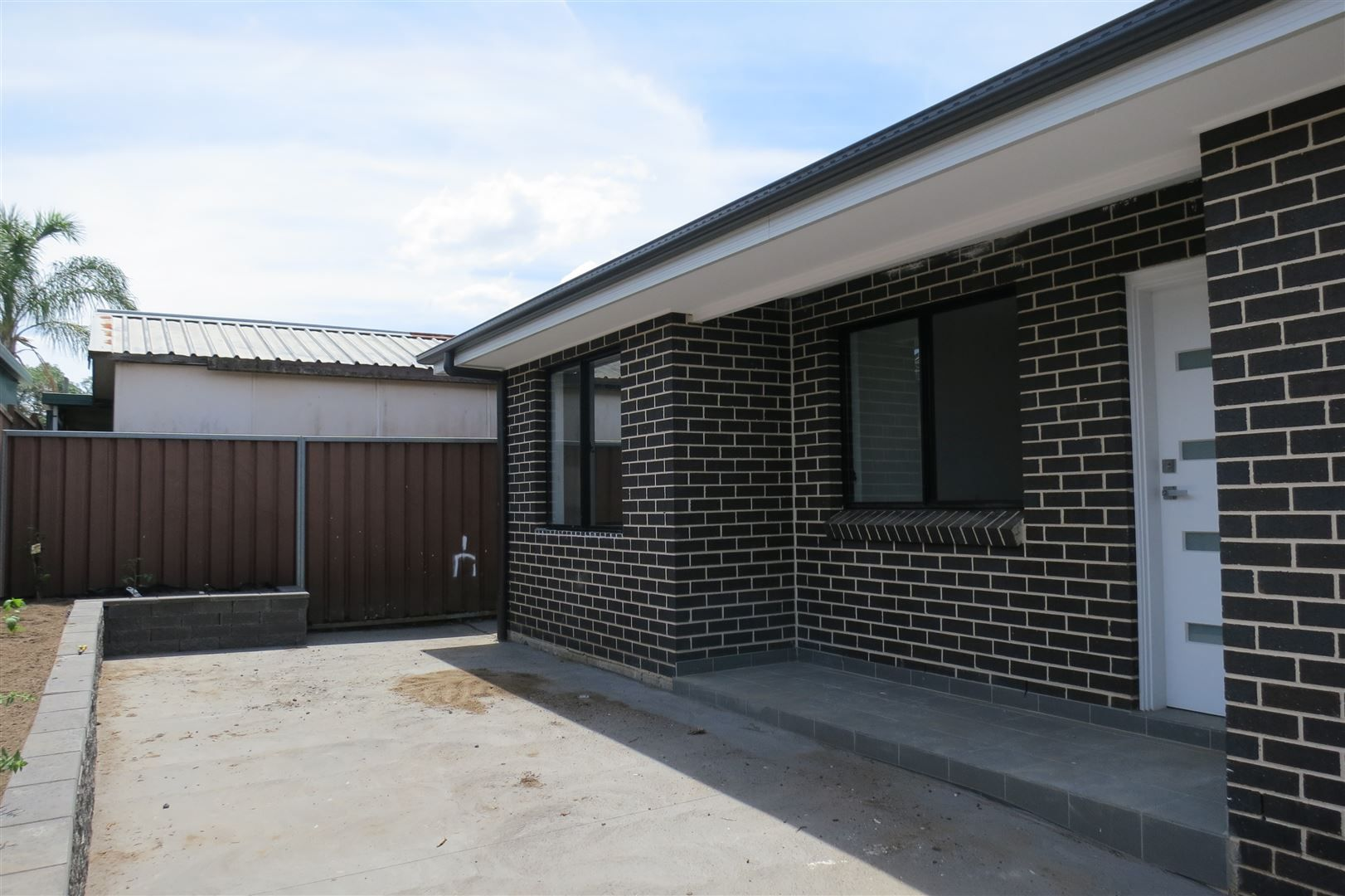 20A Bombala Crescent, Quakers Hill NSW 2763, Image 0