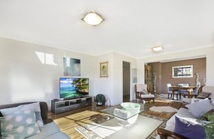 Picture of 22 Susanne Street, Southport QLD 4215