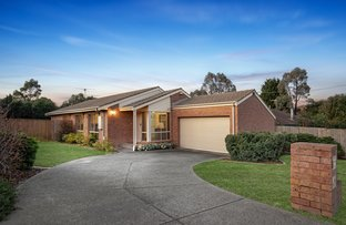 Picture of 3 Tambo Court, Langwarrin VIC 3910