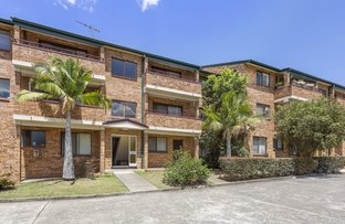 8/321 Windsor Road, Baulkham Hills NSW 2153