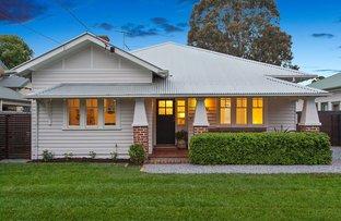 Picture of 19 Calembeena Avenue, Hughesdale VIC 3166