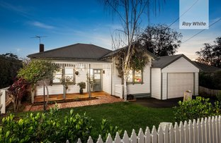 Picture of 19 Looker Road, Montmorency VIC 3094