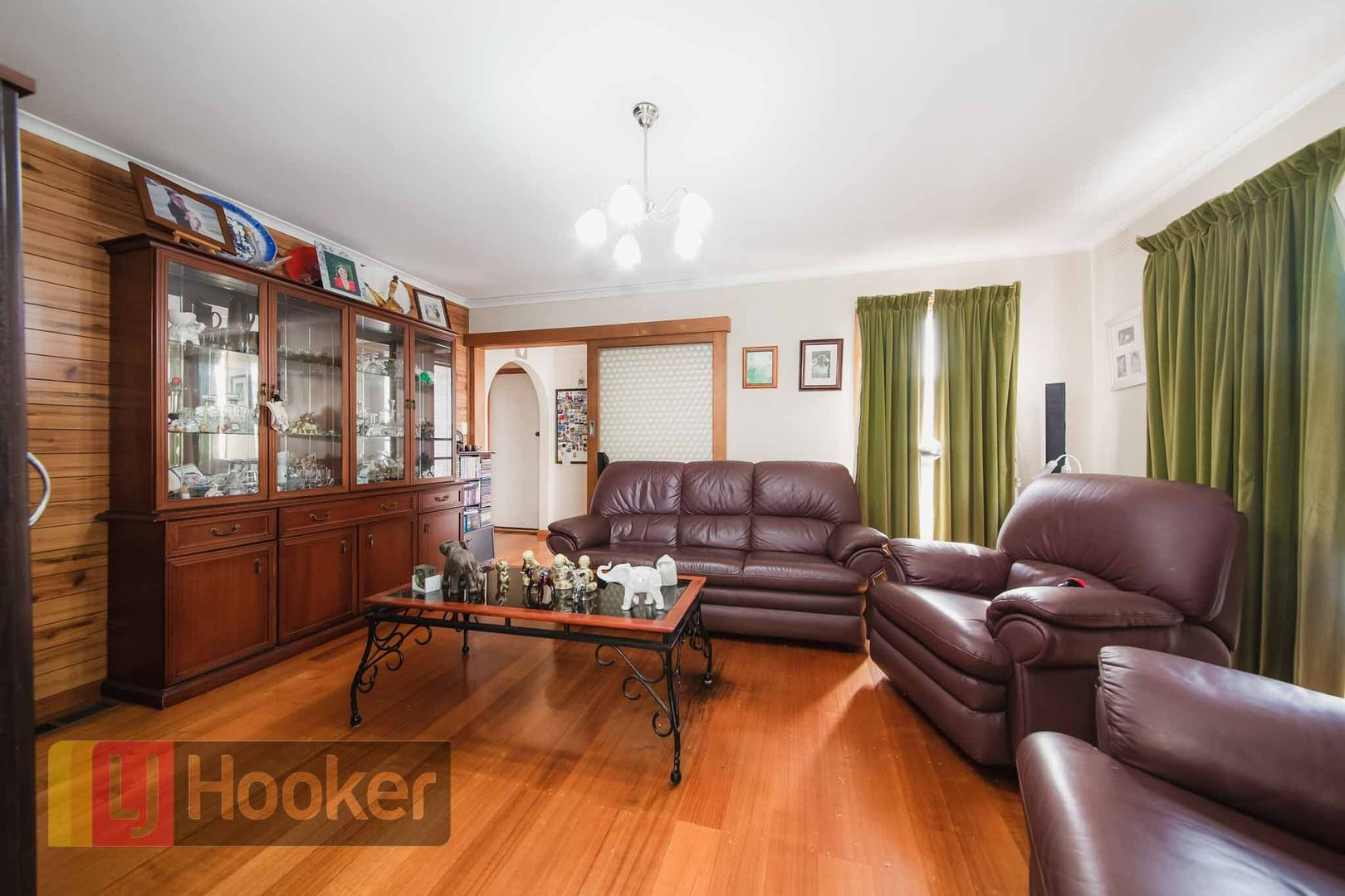 26 GWENT STREET, Springvale South VIC 3172, Image 2