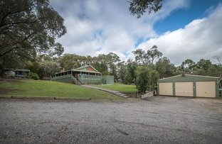 Picture of 59 Koolbirra Road, Maryknoll VIC 3812