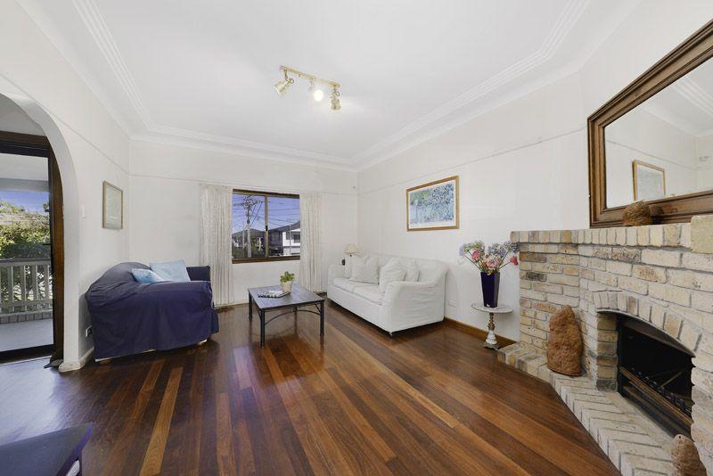 10 Torrens Street, Matraville NSW 2036, Image 2