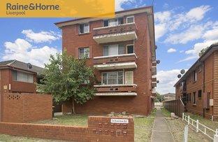 Picture of 2/76 Hamilton Road, Fairfield NSW 2165