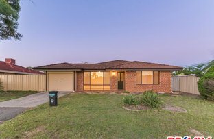 Picture of 67 Morgan Road, Seville Grove WA 6112