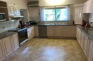 Picture of 2 George Street, Gordonvale QLD 4865
