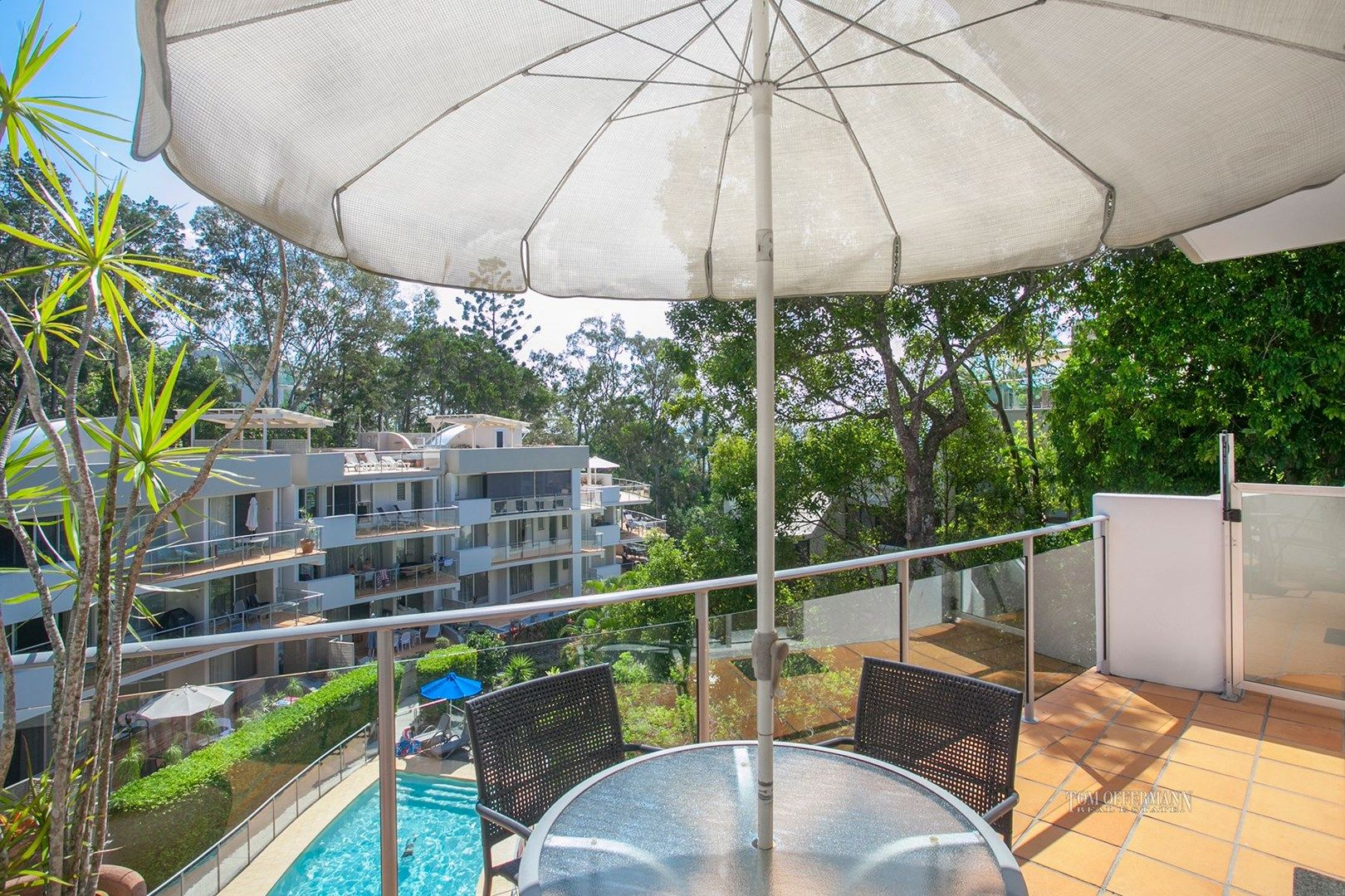 23/24 Little Cove Rd, Noosa Heads QLD 4567, Image 0