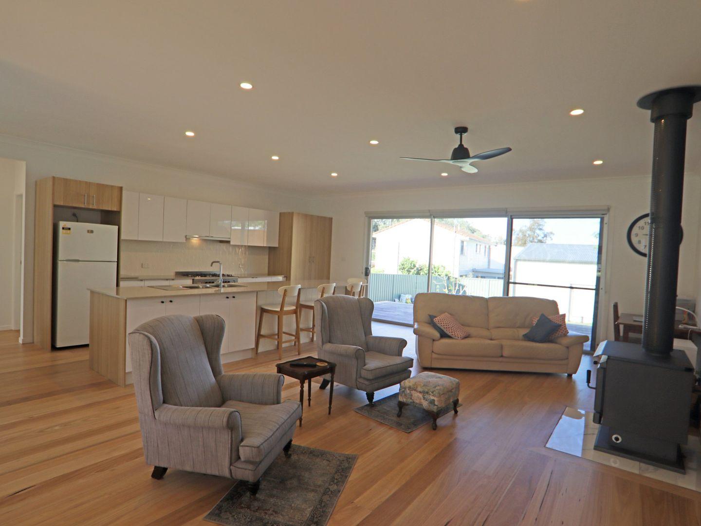 6 Sundowner Avenue, Berrara NSW 2540, Image 2