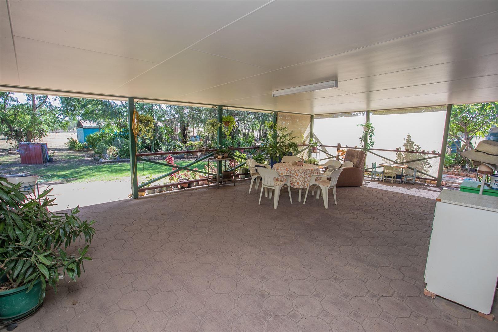 15 Barkers Road, Chinchilla QLD 4413, Image 1