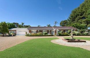 Picture of 19 Kyeamba Avenue, Wagga Wagga NSW 2650