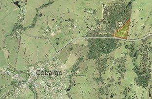 Picture of 10456 Princes Highway, Cobargo NSW 2550